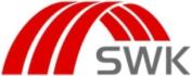 SWK Stadtwerke Krefeld AG